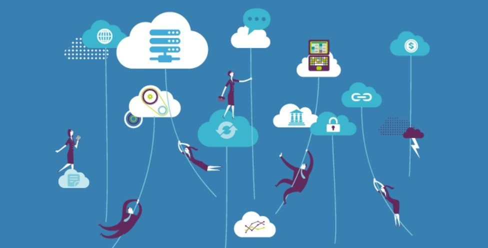 cloud-native-applications-banner