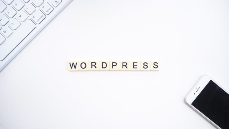 Which web hosting service to choose for a WordPress site?